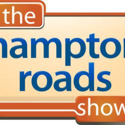 Hampton Roads Show – Pet Pal Piece
