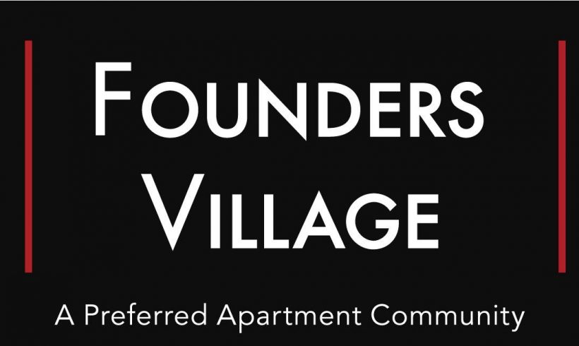 National Love Your Pet Day at Founder's Village Apartments