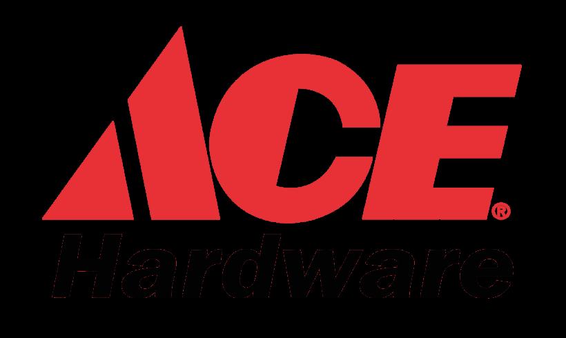 Ace Hardware Round Up Fundraiser