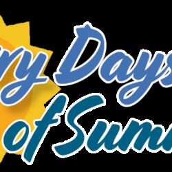 Furry Days of Summer Adoption Promotion